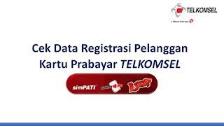 Simpati merupakan salah satu kartu sim yang banyak digunakan oleh pengguna ponsel Cara Cek Registrasi Kartu Simpati Melalui Aplikasi