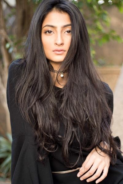 Welcome to Indian Bollywood Beauty: Actress Shweta Tiwari's