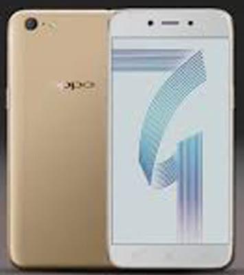 Spesifikasi Oppo A71     Oppo membekali A71 dengan layar IPS berukuran 5.2 inci. Layar tersebut memiliki resolusi HD 720 x 1280 pixels, sehingga menghasilkan kerapatan sebesar 282 ppi. Walaupun cukup tajam, namun seharusnya smartphone ini memakai layar Full HD. Selama ini Oppo tidak pernah melengkapi smartphone buatannya yang dibanderol dibawah 3 Juta Rupiah dengan layar Full HD, sehingga kekurangan ini bisa dimaklumi. Namun layar tersebut sudah menggunakan teknologi 2.5D yang membuat tepian layarnya sedikit melengkung.  Dibalik bodi Oppo A71 telah tertanam baterai berkapasitas 3.000 mAh. Tidak ada fitur fast charging yang akan mempercepat pengisian baterai tersebut. Namun baterainya cukup awet dan bisa bertahan seharian penuh apabila dipakai secara normal. Untuk bermain game dan menonton film tentu lebih boros, jadi lebih baik membawa Power Bank. Berbicara soal game, Oppo A71 ditenagai chipset Mediatek MT6750 yang berpadu dengan processor berkecepatan Octa Core 1.5 Ghz dan GPU Mali T860MP2.           Bodi belakangnya terlihat polos tanpa adanya garis antena yang kita jumpai pada smartphone Oppo selama ini. Desainnya juga standar, dan tidak memiliki tombol home serta sensor pemindai sidik jari pada bagian depan ataupun belakangnya. Sedangkan untuk dimensinya memiliki ukuran panjang 148.1 mm, lebar 73.8 mm, dan ketebalan 7.6 mm. Lalu untuk bobotnya seberat 137   Spesifikasi Oppo A71     Oppo membekali A71 dengan layar IPS berukuran 5.2 inci. Layar tersebut memiliki resolusi HD 720 x 1280 pixels, sehingga menghasilkan kerapatan sebesar 282 ppi. Walaupun cukup tajam, namun seharusnya smartphone ini memakai layar Full HD. Selama ini Oppo tidak pernah melengkapi smartphone buatannya yang dibanderol dibawah 3 Juta Rupiah dengan layar Full HD, sehingga kekurangan ini bisa dimaklumi. Namun layar tersebut sudah menggunakan teknologi 2.5D yang membuat tepian layarnya sedikit melengkung.  Dibalik bodi Oppo A71 telah tertanam baterai berkapasitas 3.000 mAh. Tidak ada fitur fast