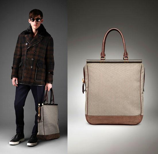 Male Fashion Blogspot