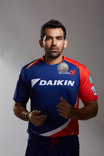Zaheer Khan wife, marriage, age, family, and sagarika ghatge, marriage photos, wife photo, gf, girlfriend, wedding, house, spouse, and wife, family photos, dating, cricket player marriage photos, bowling, ipl, indian cricketer, fastest ball, latest news, cricketer, sagarika ghatge latest news on marriage, retirement, profile, photos