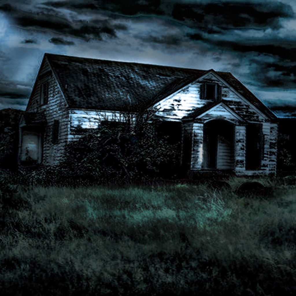 Three Places To Haunt: Which Is More Haunted?