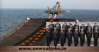 Indian-Navy-HOW-TO-APPLY-10+2-(B.TECH)-CADET