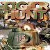 Tiger Hunt PC Game Download