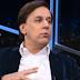 """Globo planeja novo """"Sai de Baixo"""" para noites de domingo com Tom Cavalcante"""