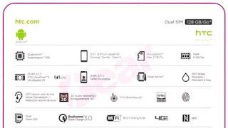 جهاز HTC U 11 ، هاتف HTC U 11 ، مواصفات HTC U 11 ، مميزات HTC U 11 ، معلومات عن HTC U 11 ، اقوى هاتف HTC U 11