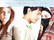 Download Film Ayat Ayat Cinta (2008) Full Movie