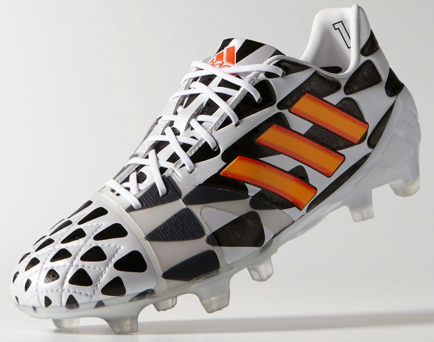 Soldado Paja Gigante  Buy cheap adidas nitrocharge white >Up to OFF30% DiscountDiscounts