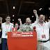 El PSOE rechaza la banca pública al servicio de la ciudadanía
