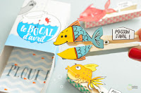 http://madame-citron.fr/diy-poisson-d-avril/