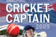 International Cricket Captain 2009 Ashes Edition Free Download