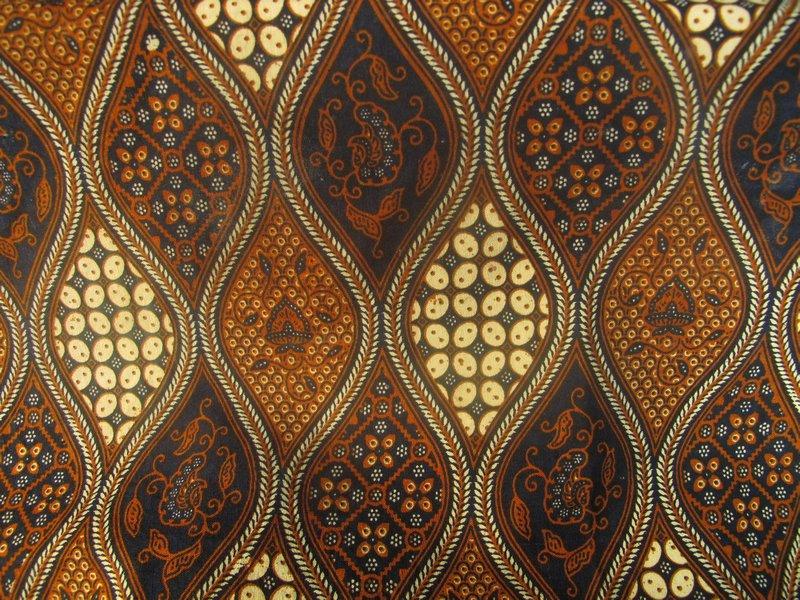 Jenis Batik Baju Batik Wanita Jual Kain Batik Pekalongan