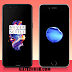 Compare OnePlus 5 vs Apple iPhone 7 Plus Size, Specs, Camera, review, Price