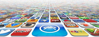 Apps Free App Store