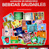 EXPO CARTEIS BEBIDAS SAUDABLES 2-22jun'14