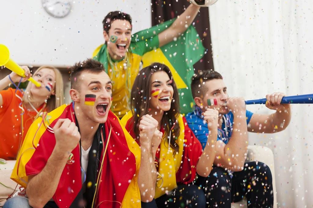 節慶行銷戰開打,5個電商一定要知道的行銷趨勢|數位時代