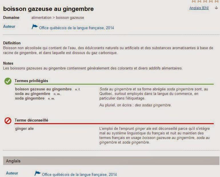 Linguistiquement correct rebours de l usage - Office quebecois de la langue francaise ...