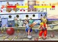 Grandi giochi classici da giocare su iPhone e Android