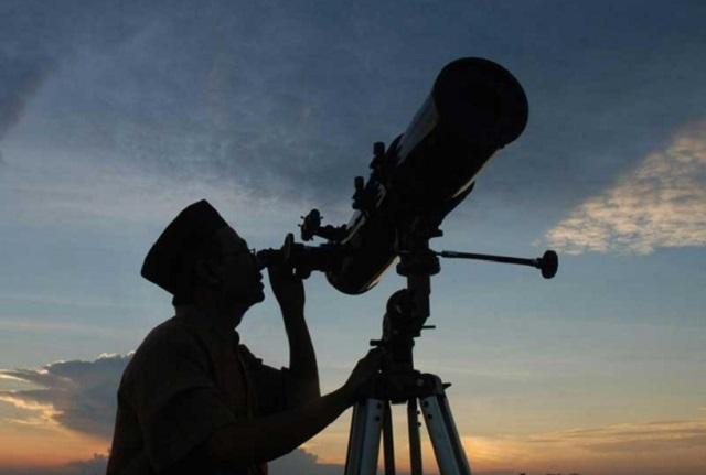 Tarikh Lihat Anak Bulan Syawal Ditetapkan Pada 4 Julai