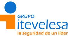 http://www.itevelesa.com/las-personas
