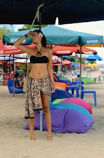 http://tamarachloestyleclues.blogspot.nl/2015/08/beach-life-bali-diary-part-8.html