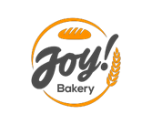 Lowongan Kerja Pramuniaga, Kasir, Packing, Marketing di Joy! Bakery - Surakarta