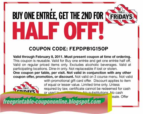 Printable coupons for k9 advantix ii