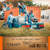 Music: Thank You -- Small doctor