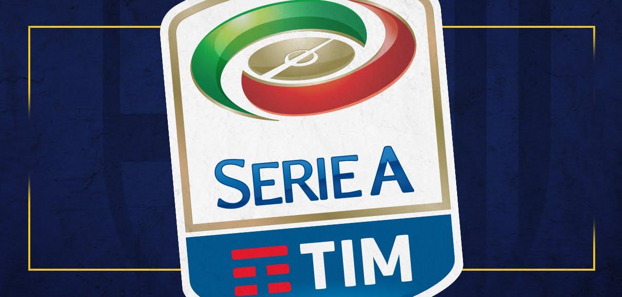 Vedere Lazio Cagliari e Milan Fiorentina Streaming Gratis Rojadirecta.