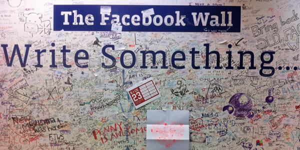 Cara Menutup Dinding Akun Facebook, Cara Menutup Wall Facebook, Cara Menutup Dinding Akun Facebook Terbaru 2016, Cara Mengunci Wall atau Dinding Facebook
