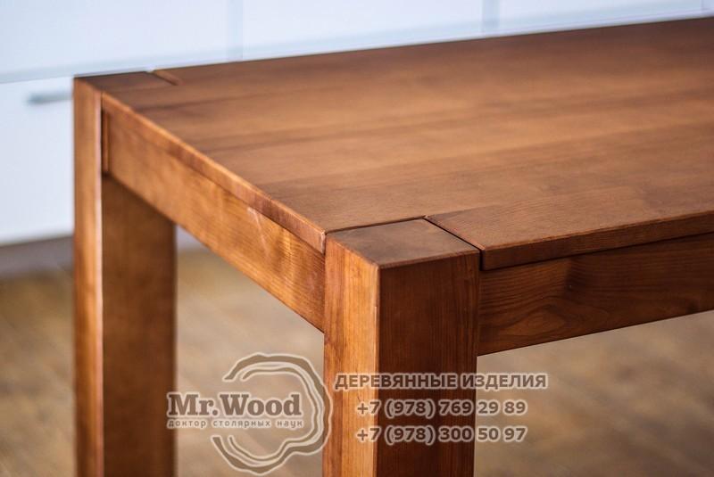 Севастополь стол для кухни