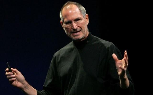 Steve Jobs Stanford Speech : 5 Powerful Life Lessons | TekkiPedia