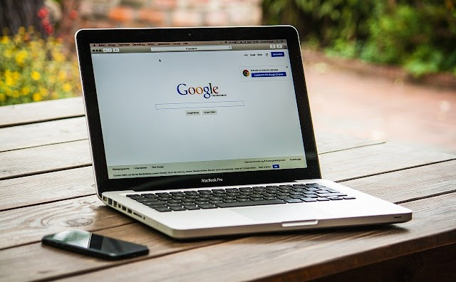 如何将Blogger站点地图提交到Google Search Console?