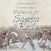 Conceição do Almeida sedia encontro de Mestras do Samba de Roda
