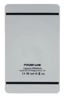 รีวิวขาย Power Bank แบตสำรอง Eloop Universal 1