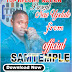 Download Letter to Naomi by  Samtemple Latest