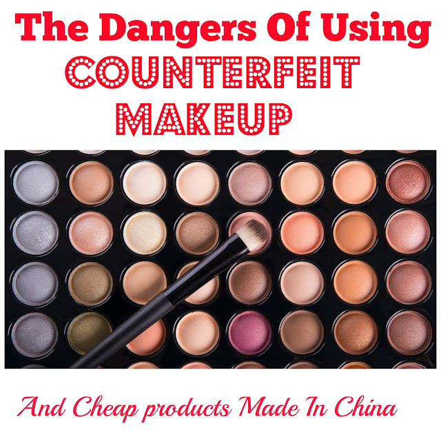 cheap-chinese-makeup