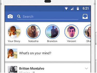 historias-facebook-publicas