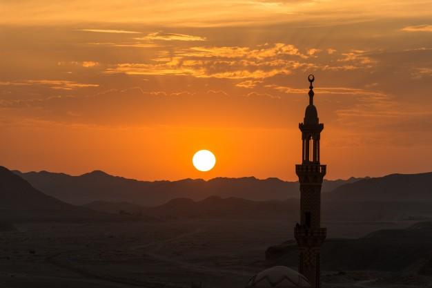 Kata Kata Mutiara Islam Pembangkit Semangat