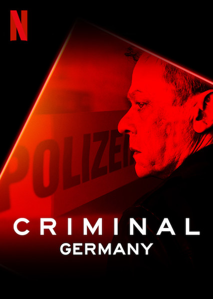 Criminal: Germany (2019) All Episode Dual Audio Download
