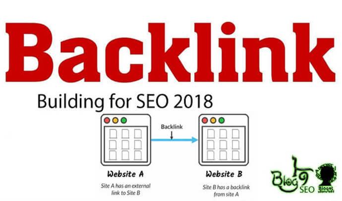 วิธีหา Backlinks คุณภาพ