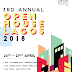 AMPHIBIOUS LAGOS: LAGOS' BIGGEST ARCHITECTURAL FESTIVAL, ANNOUNCES 3RD EDITION @Openhouselagos