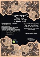 http://hennaclubindonesia.blogspot.in/2013/10/henna-fest-2013-6-oct-2013-bandung.html