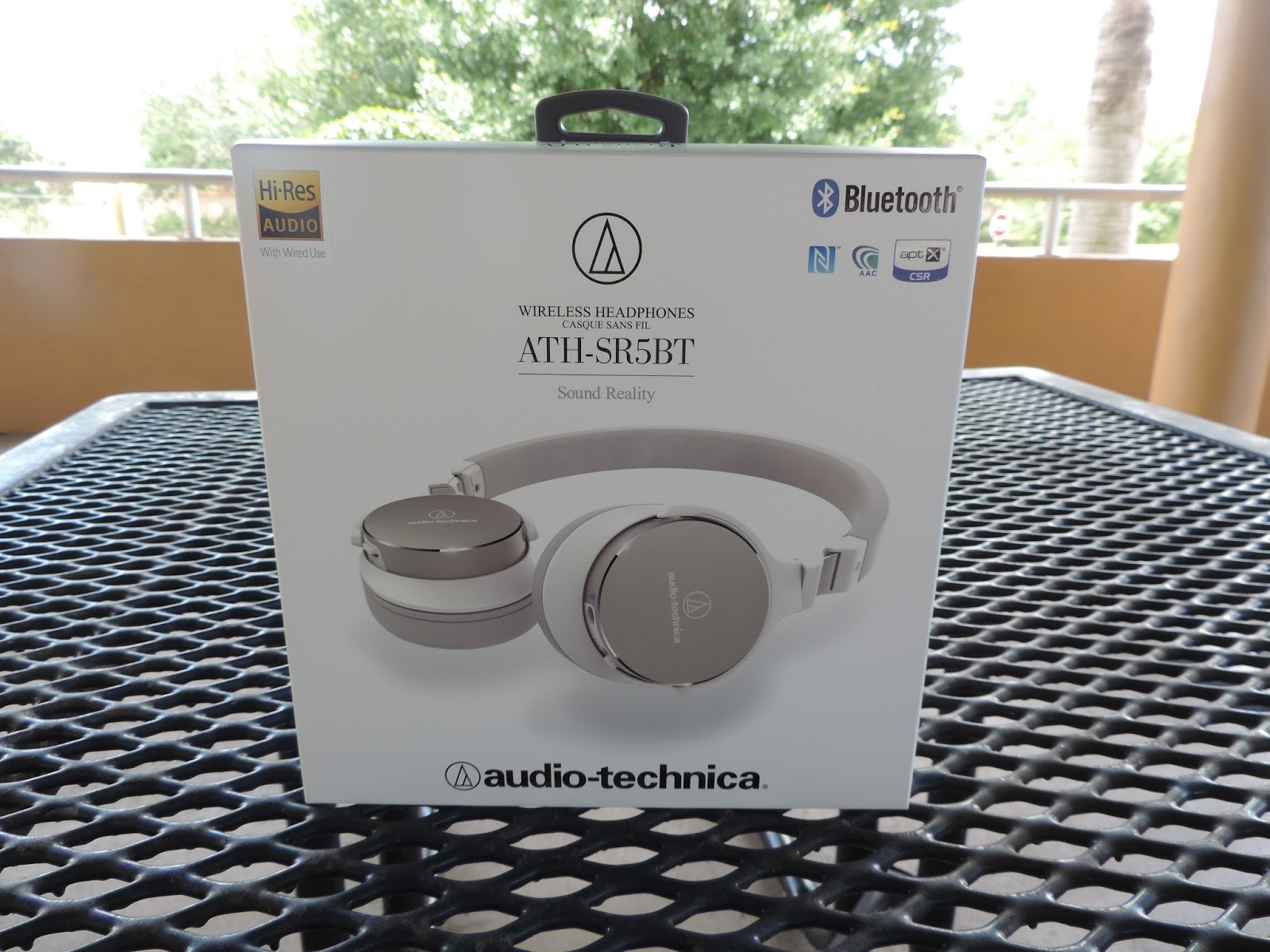 Mail4Rosey: Some Things Really are Worth the Price! Audio Technica ...