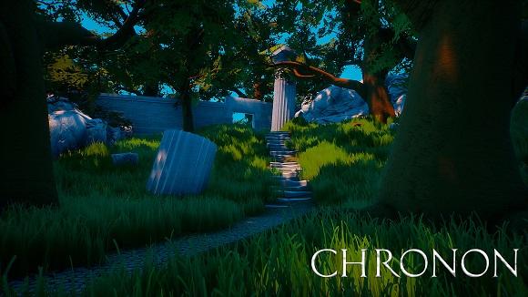 chronon-pc-screenshot-www.ovagames.com-3