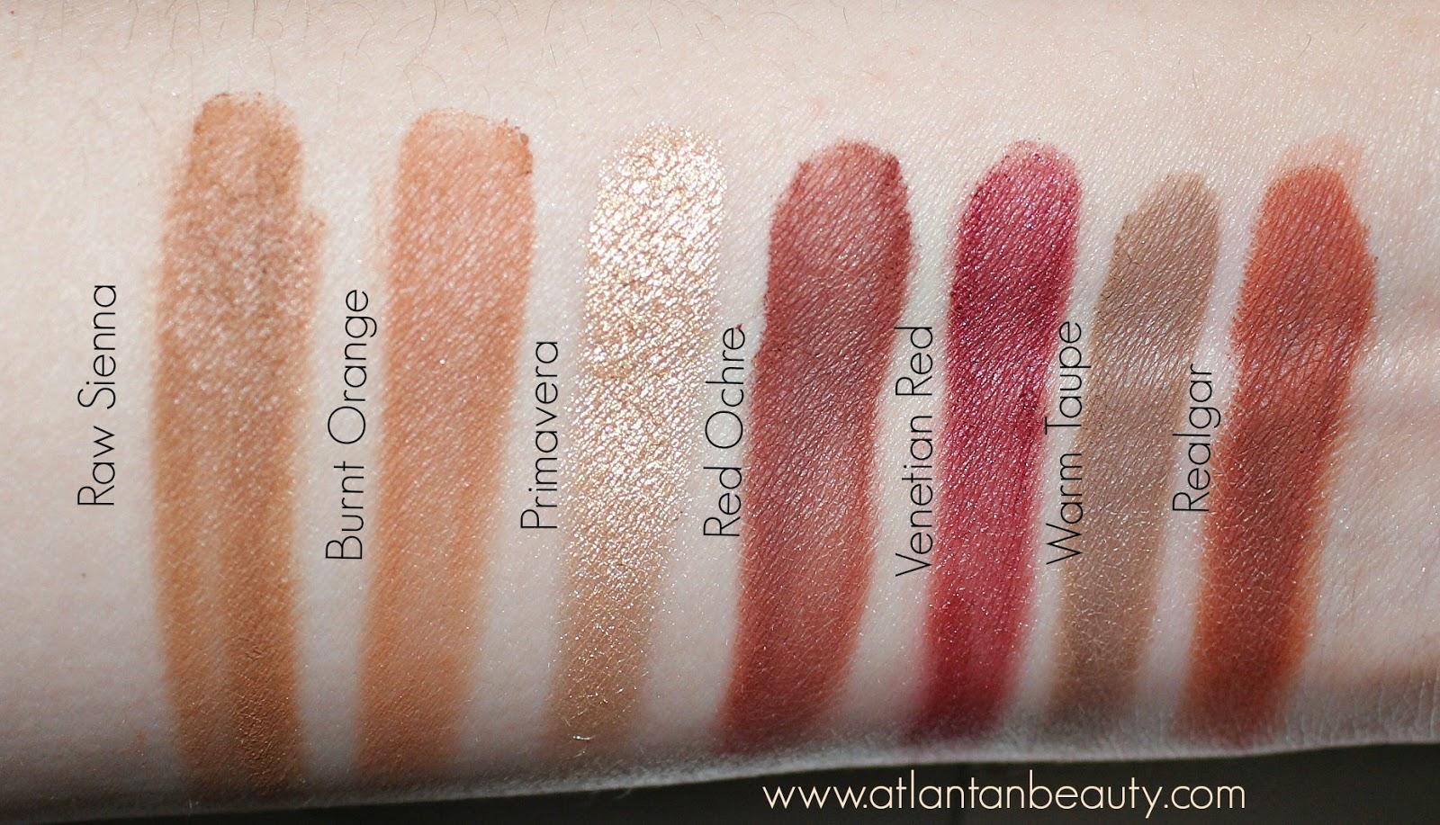 Lip Palette by Anastasia Beverly Hills #18