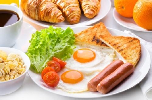 Lista de alimentos permitidos para diabeticos e hipertensos como combatir la diabetes - Alimentos diabetes permitidos ...
