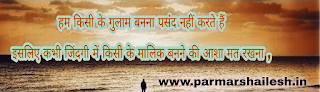 Top  quotes poetry