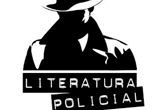 Gêneros Literários: Você sabe o que é Romance Policial?