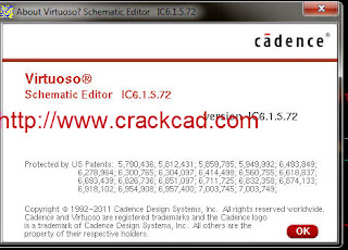 Cadence IC Design Virtuoso 6 15 - Software training,tutorials
